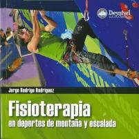 Fisiottrapia en deportes montaña