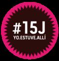 insignia 15J
